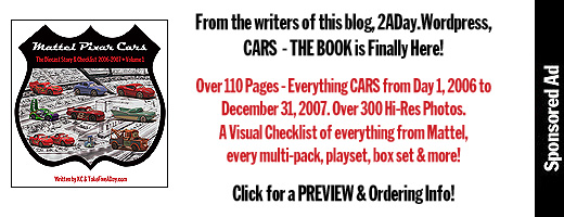 book-ad.jpg