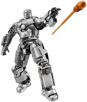 iron-man-mark-1.jpg