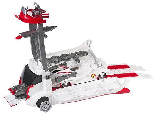 speed-racer-action-trailer.jpg