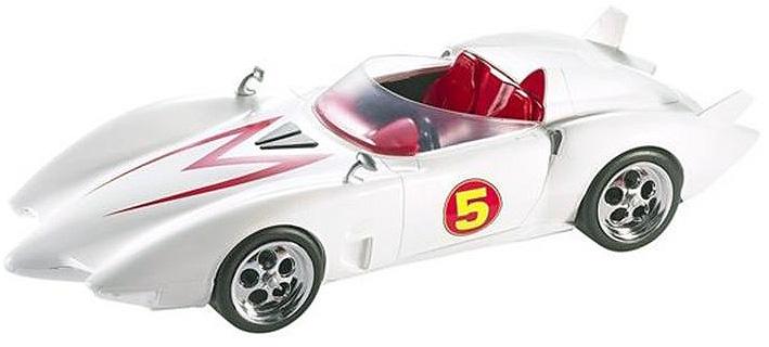 speed-racer-mach-5.jpg