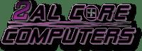 2al Core Computers 1