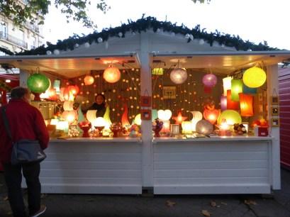 Lampes et guirlandes artisanales (1)