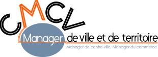 Logo-CMCV