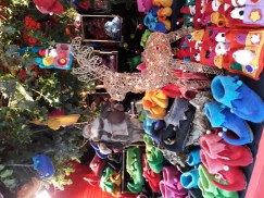 chaussons_lutins_marche_noel_angers