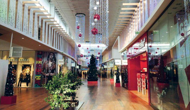 nouveaux-centres-commerciaux-nord