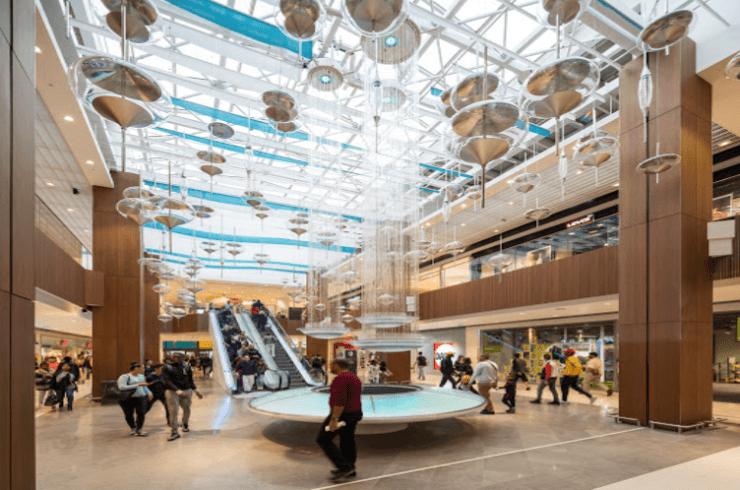 nouveaux-centres-commerciaux-paris