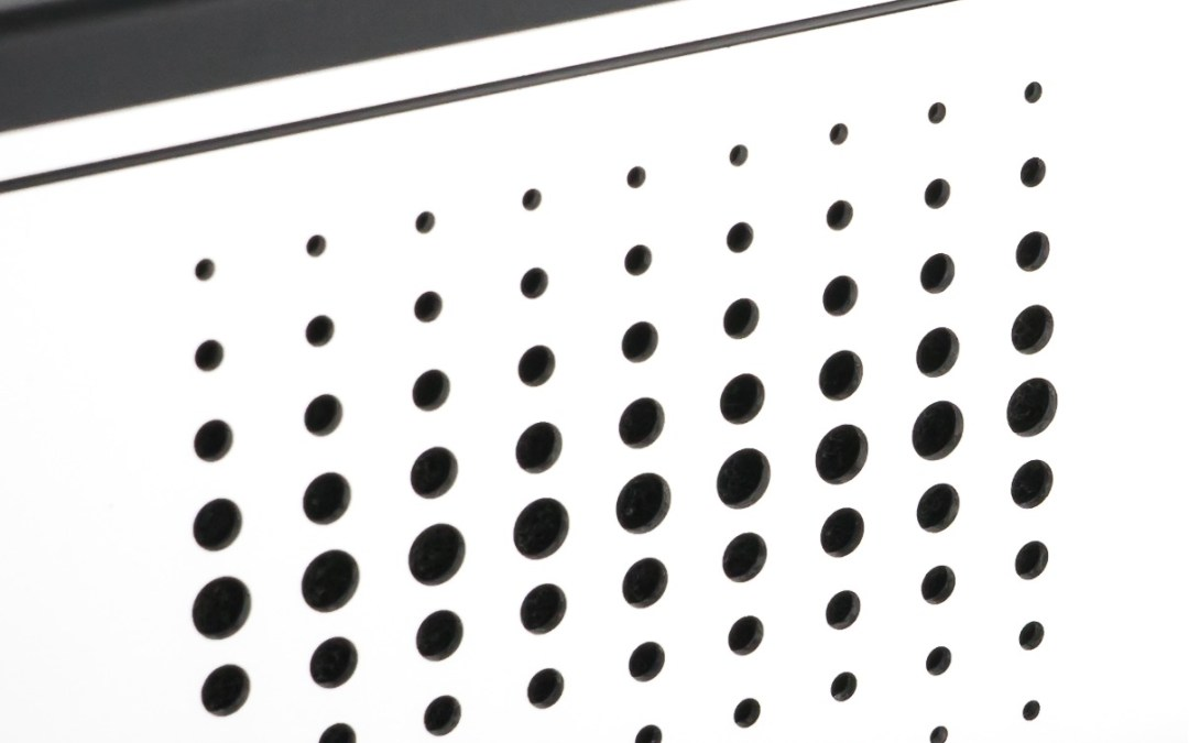 2B Heard appointed as UK Solutions Partner for Astro Spatial Audio