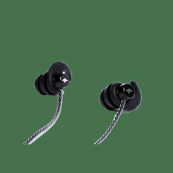 KD6BT K-ARRAY Duetto headphones