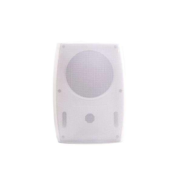 KGEAR GF4W full-range, passive two-way loudspeaker