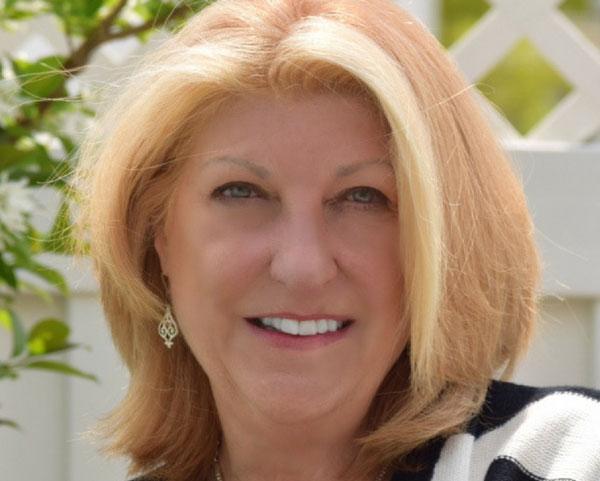 Lyn Kinney