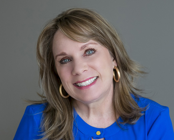 Betsy Miller