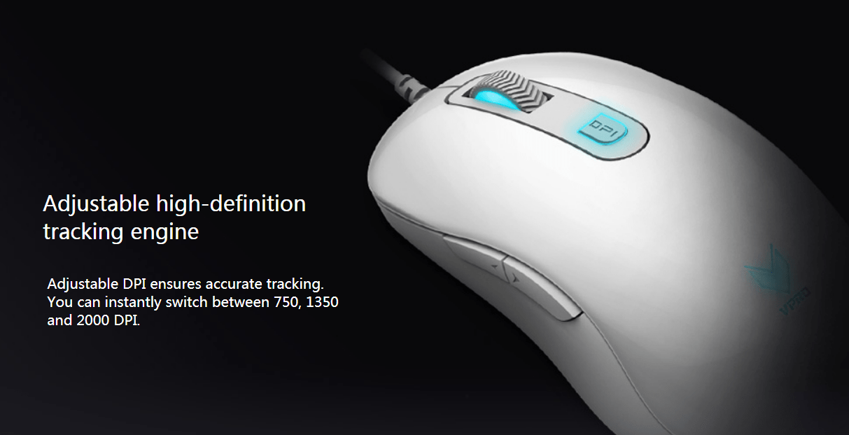 mo005 4