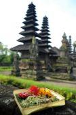 Temple Taman Ayun, Mengwi