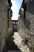 Tashilhunpo Monastery, Shigatse