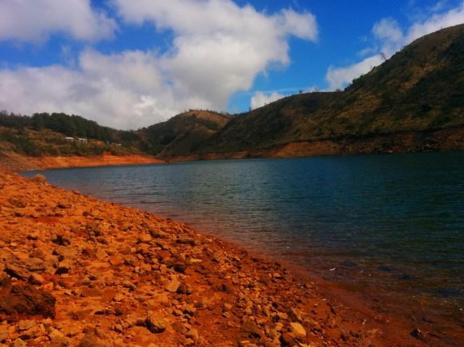 Bhawani Lake