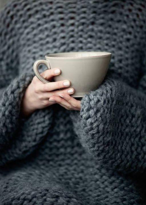 my-winter