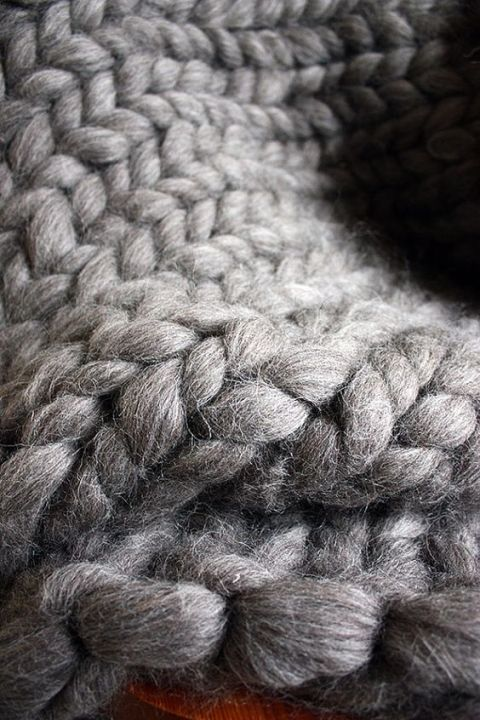 wool-lover