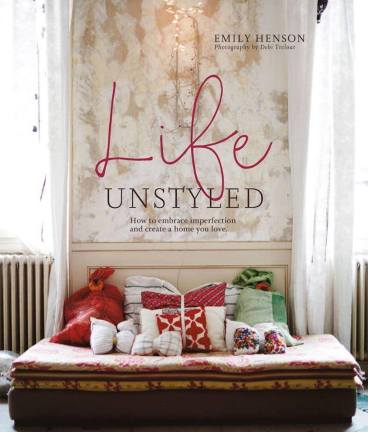 life-unstyled