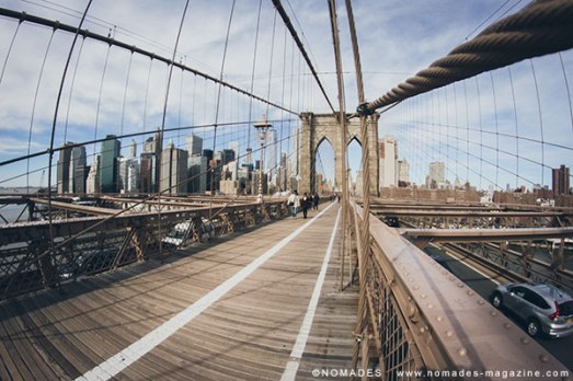 nyc-by-nomades-14