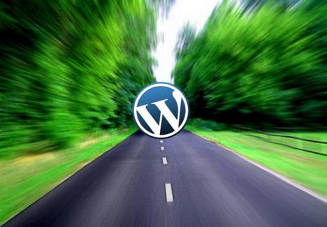 increase-wordpress-speed-boost-wordpress-speed-using-some-plugins1