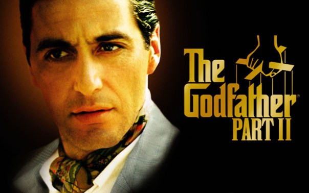 The_Godfather_Part_II_wallpapers_4873