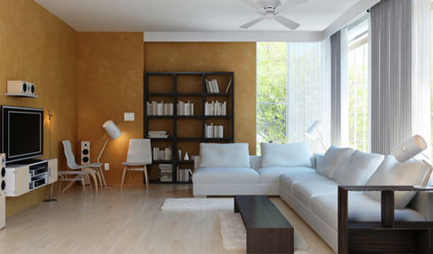 feature-image-tips-living-room