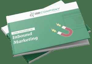 introducao-inbound-marketing-2b-company