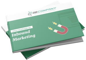 introducao-inbound-marketing-2b-company