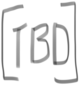 Law firm marketing from TBD