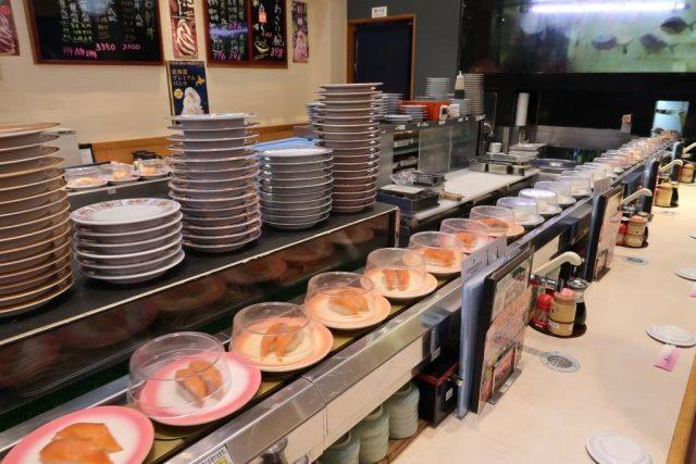 IMG 0047 1024x683 12 days of Japan Travels: Tsukiji Fish Market, Ippudo Ramen & Akihabara Tokyo Day 11!