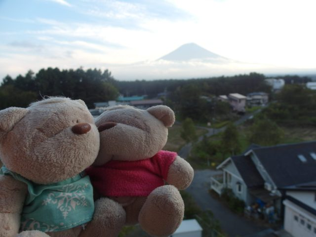 SAM 7872 1024x768 Top 9 Things to do in Mount Fuji and Kawaguchiko Area!