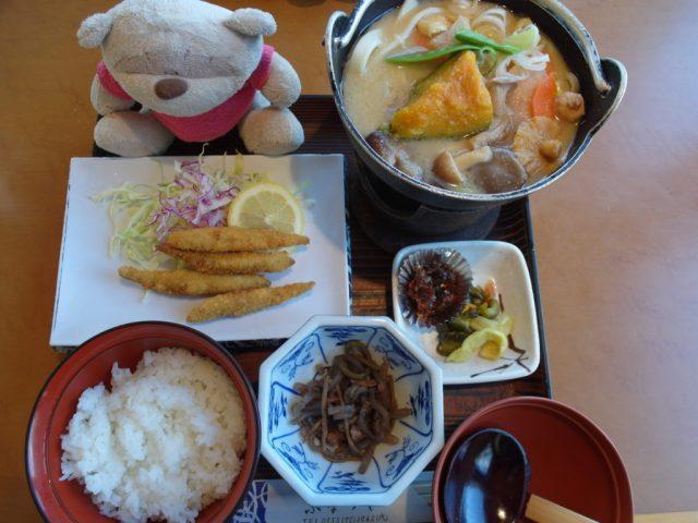 SAM 7925 1024x768 12 Days of Japan Travels: Lake Kawaguchiko Natural Living Center & Sightseeing Bus Tour Day 4!