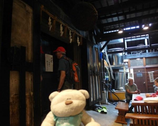 Untitled130 12 Days of Japan Travels: Takayama Morning Markets Jinya Mae, Miyagawa and Takayama Hidagyu Day 6!