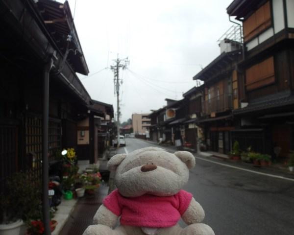 Untitled147 12 Days of Japan Travels: Takayama Morning Markets Jinya Mae, Miyagawa and Takayama Hidagyu Day 6!
