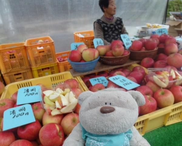 Untitled154 12 Days of Japan Travels: Takayama Morning Markets Jinya Mae, Miyagawa and Takayama Hidagyu Day 6!
