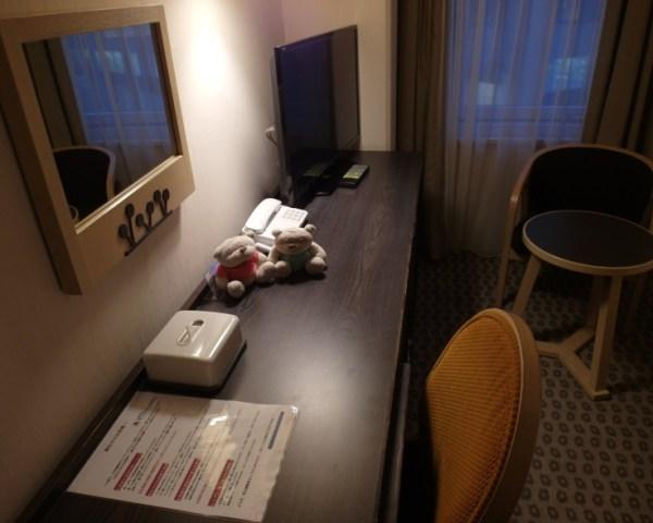 Untitled90 12 Days of Japan Travels: Takayama Hidagyu (Hida Beef) and Bus Ride to Nagoya Day 7!