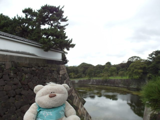 SAM 7686 1024x768 12 Days of Japan Travels: Tokyo Jimbocho and Imperial Palace Gardens Day 1