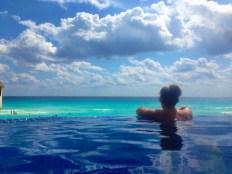 J.W Marriot Cancun