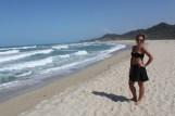 Playa Blanca you diamond