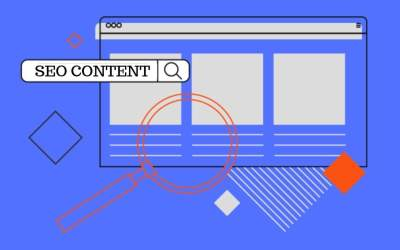 What Is SEO Content? A Beginner's Guide To Ranking On Search Engines