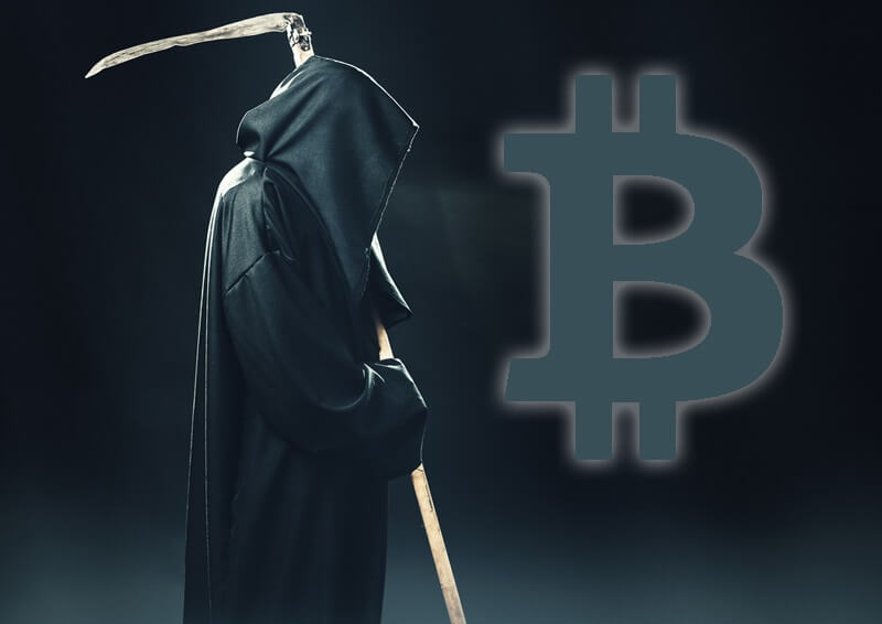 Death-Bitcoin-How-I-Prepared-My-Familys-Digital-Inheritance