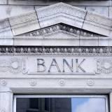Эксперт: банки боятся биткоина