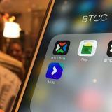 Приплыли: китайская биржа BTCC закроется в конце сентября