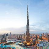 Банки для стариков: в Дубае элитные квартиры продают за биткоины