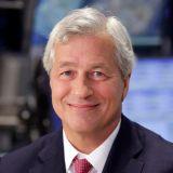 Даймон обманул: JP Morgan закупили биткоин после заявлений руководства о пузыре