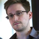 Сноуден назвал самую интересную альтернативу биткоину