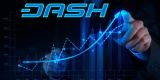 DASH может отменить последние 24 часа своих транзакций