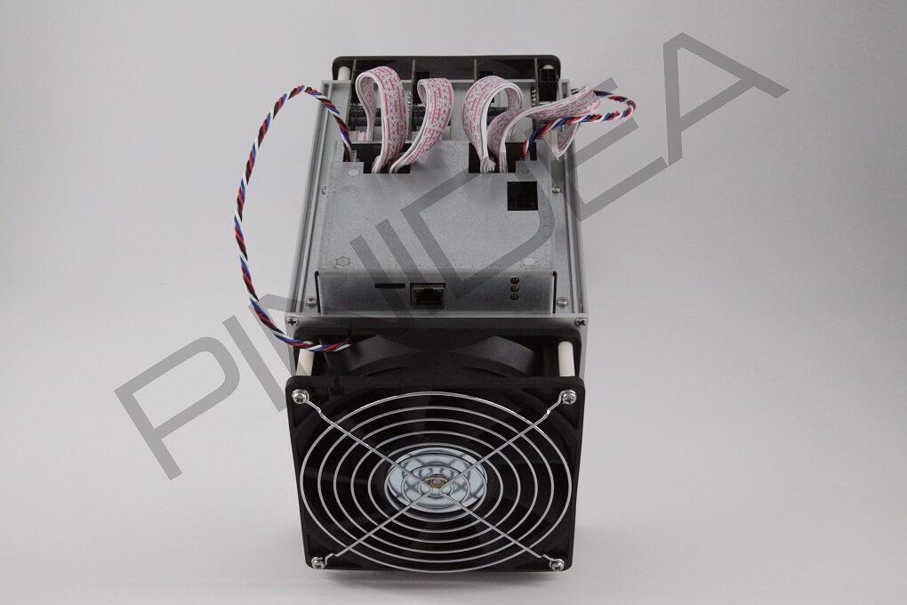 Bitmain antminer d3 x11 доходность купить видеокарту в казахстане интернет магазин белый ветер