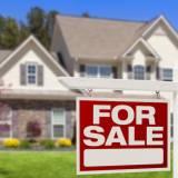 Почему компании хотят продавать недвижимость за биткоины, а не доллары