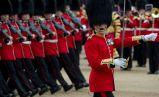 Мода заразительна: Великобритания предупредила об опасности ICO